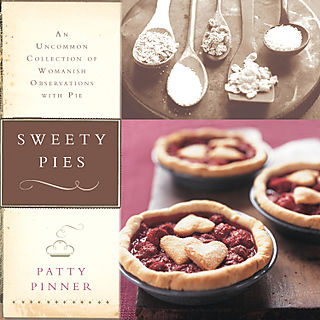 Sweety Pies Cover(large)