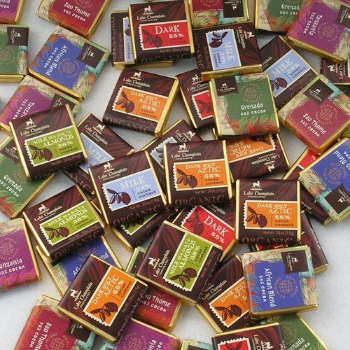 Lake Champlain Chocolate Squares (2)