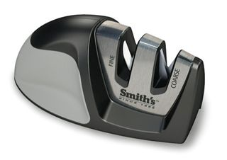 Smith's Edge Grip 2-Stage Knife Sharpener3