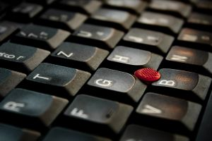 Computer keyboard,rolve,sxc