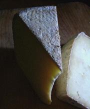 Narragansett Creamery - Copy (2)