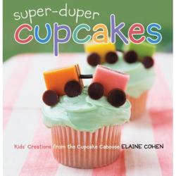 Super Duper Cupcakes1