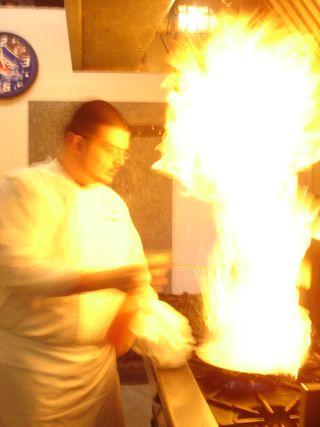 Chef Chris1