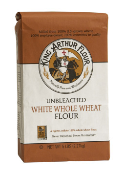 King Arthur Flour1