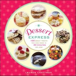 Dessert Express2