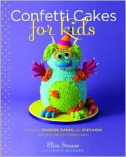 Cofetti Cakes for Kids1
