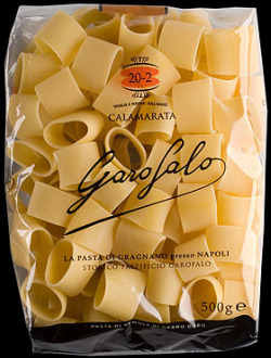 Garofalo Pasta1