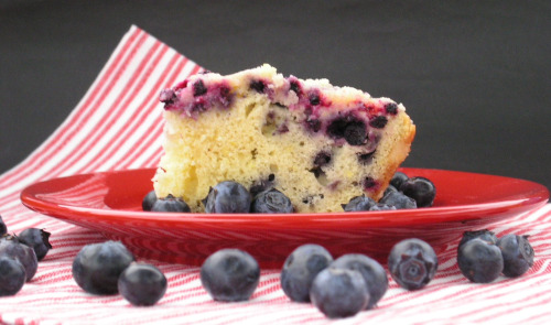 Blueberry Buckle1