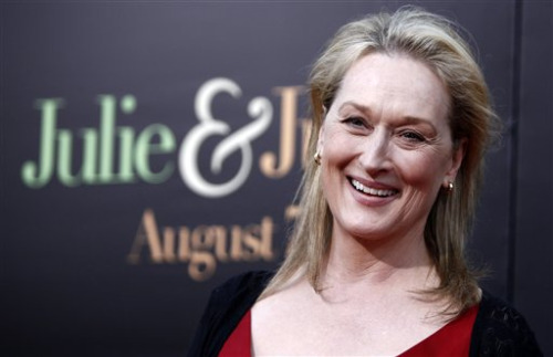 Meryl Streep4