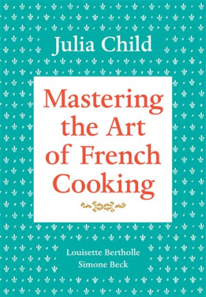 Mastering_the_Art_of_French_Cooking