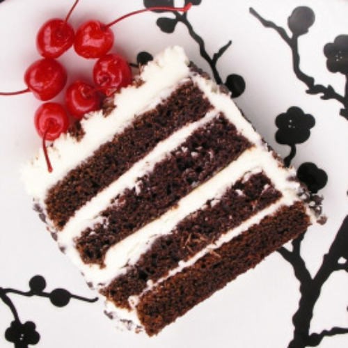 Devils Food Cake2