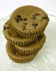 Chocolate_chip_cheesecake_stack