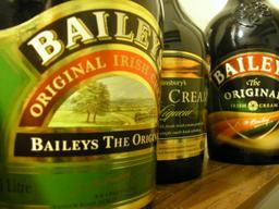 Baileys_irish_cream_doctor_bobmor_3