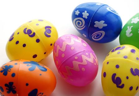 Easter_eggsladyheartmorguefile_3