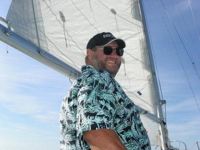 Sailing_trip_0608_009