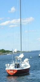 Sailing_trip_0608_058_4