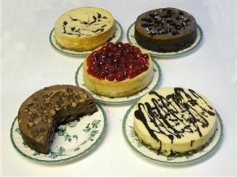 Cheesecake14_5