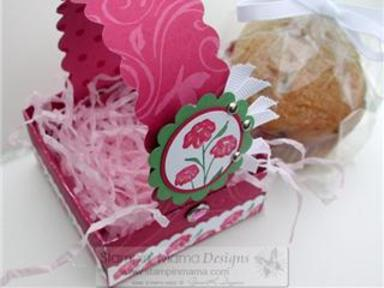 Strawberry_muffins_2