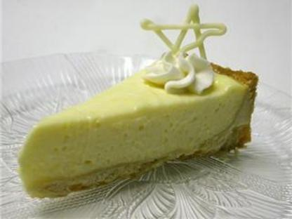 Lemon_tart_8