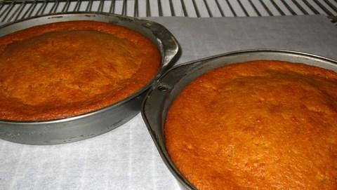 Carrot_cake_2_4_2