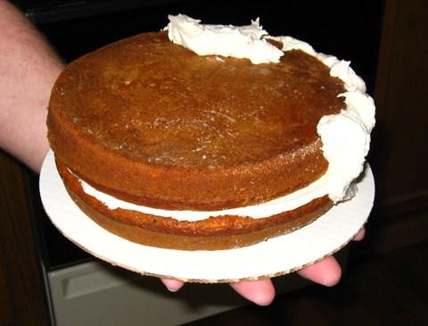 Carrot_cake_2_5_2