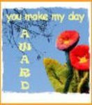 Makemydayaward_2