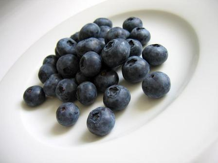 Blueberriesrosevitamorguefile_3